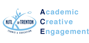 Academic Creative Engagement