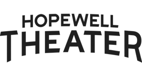 Hopewell Theater