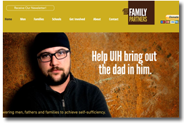 UIH Family Partners